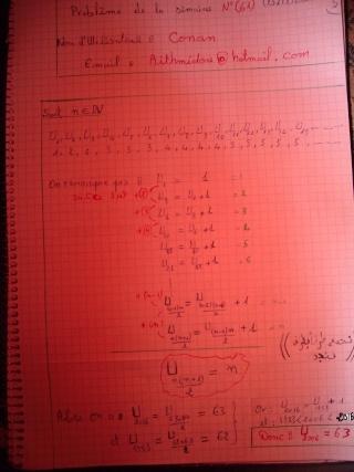 problème N°61 de la semaine (25/12/2006-31/12/2006) Soluti13