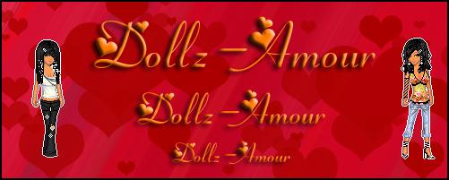 amour dollz - Portail Sans_t11