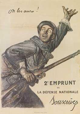 Quelques affiches de propagande 5210