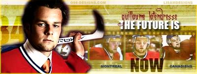 Ligue De Hockey Simuler