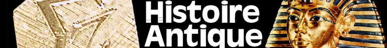 Forum Histoire antique