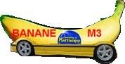 amortisseurs Banane10