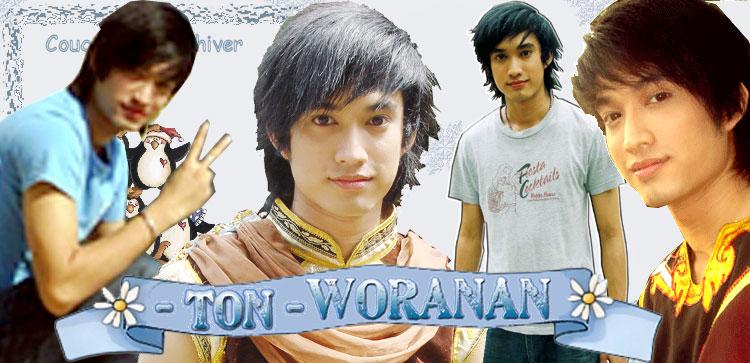ToN-WORANUN