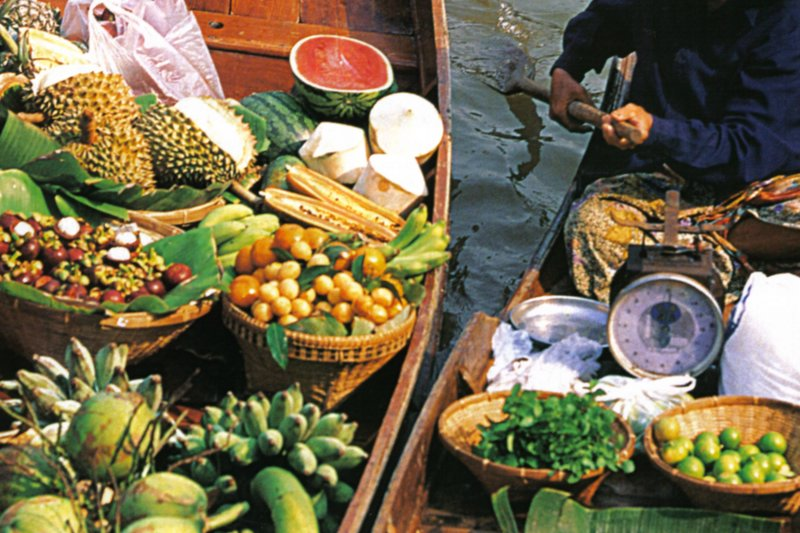CUISINEASIA recettes de cuisine asiatique