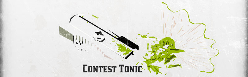 [#Votes] Contest-tonic Tournament's II (2st tour) - Page 2 Header10