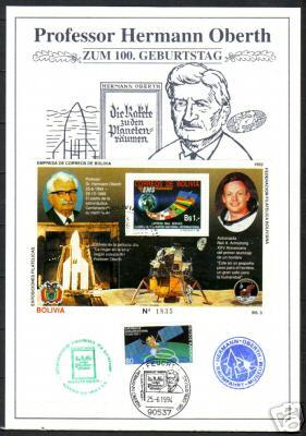 Wernher Von Braun - Page 2 5ae3_110