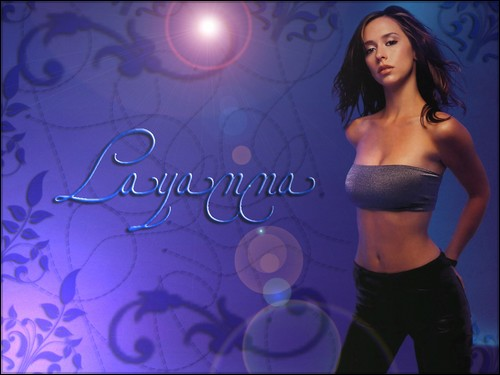 Layanna Mclliana 000_je10