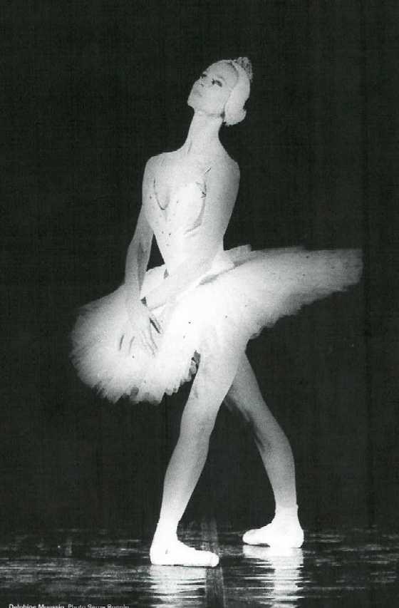 Delphine Moussin Moussi10