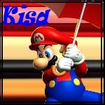 Kisa design Avat_m10