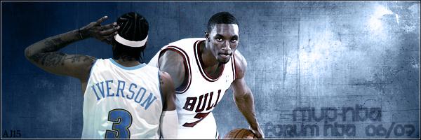 MVP-NBA