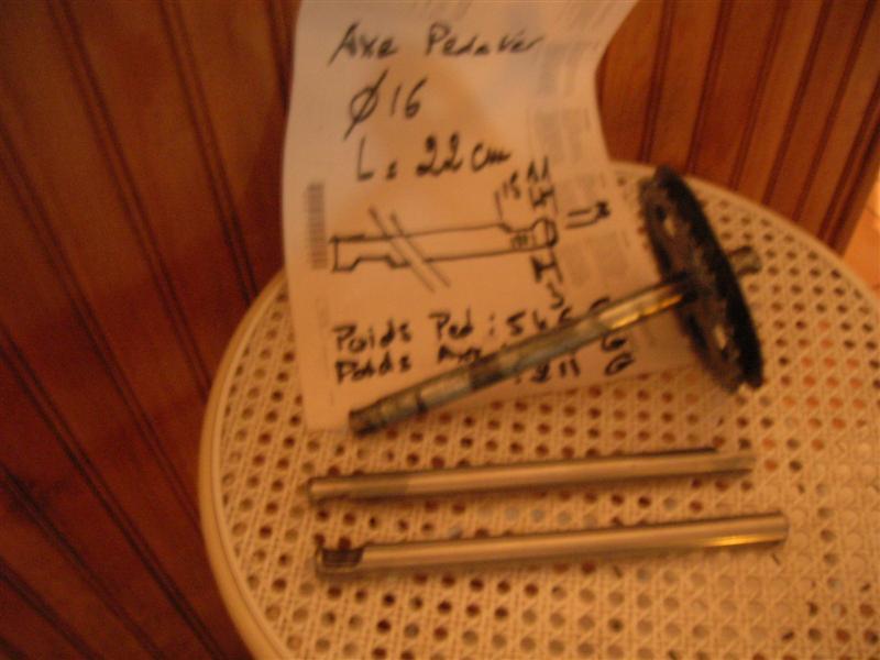 fabriquer un axe de pedalier Dscn2712