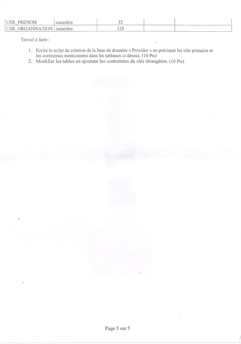 Examen Pratique 2006 Rotage et Sql Server Pratiq15