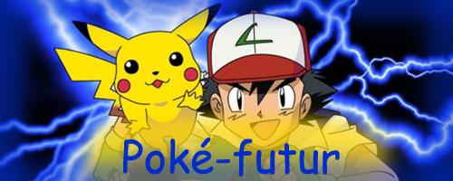 poke-futur