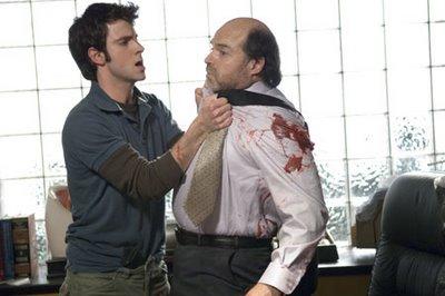Masters of Horror : Saison 2 (2006, Réalisateurs Multiples) - Page 2 Pro_li12