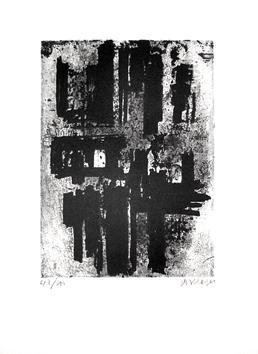 noir et blanc - Page 2 8soula10