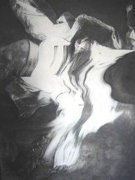 noir et blanc Mark210