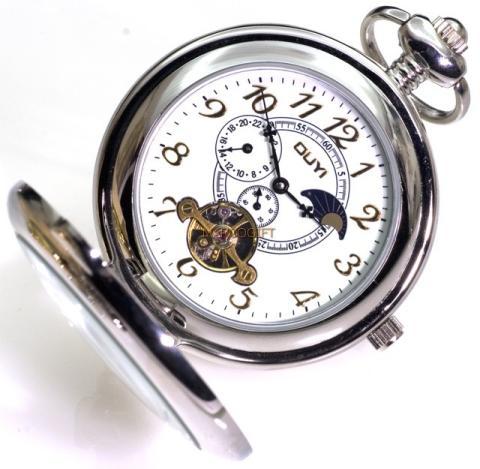 padawan - Bienvenue à toi jeune padawan (ou les marques d'horlogerie à éviter et fuir) P0606-10