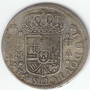 2 Reales de Luis I (Madrid, 1724) - Para Tosiriano [WM n° 7421] Luis_i10