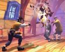 GamesHorsTemps - Portail Me000010