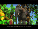 GamesHorsTemps - Portail Me000012