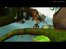 GamesHorsTemps - Portail Me000013