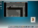 GamesHorsTemps - Portail Amigao15