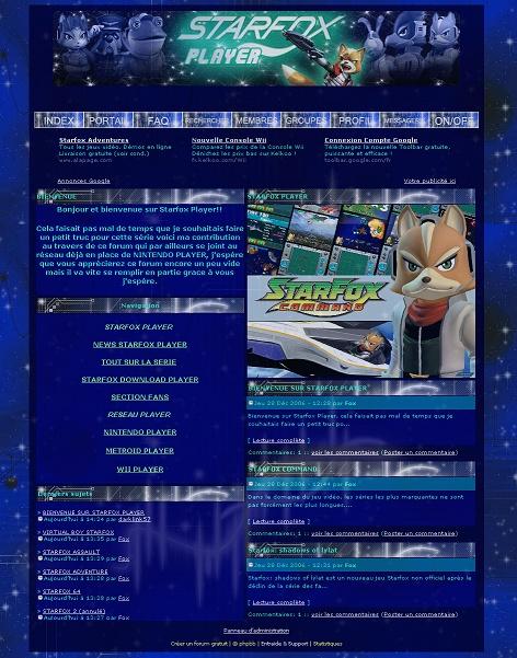 STARFOX PLAYER Fox_bm10