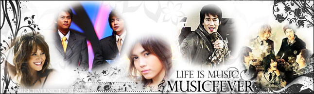 MuSicFeVer_LiFe_Is_MuSic