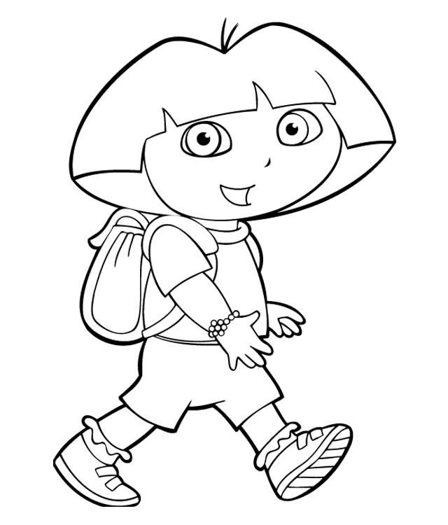 Dora 0m7aa310