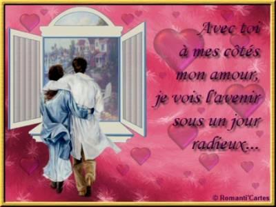 St valentin, et déclaration. 11411612