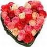 St valentin, et déclaration. - Page 2 25376_11