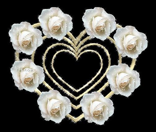 St valentin, et déclaration. 314h4s10