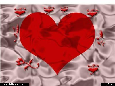 St valentin, et déclaration. 704e7010