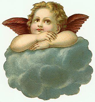 St valentin, et déclaration. Angelo10