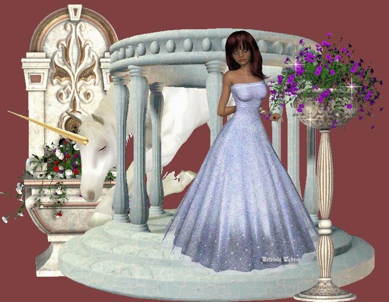 Mariage. - Page 5 Behibk10