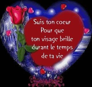 St valentin, et déclaration. C32e0a10