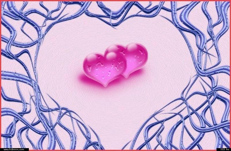 St valentin, et déclaration. C7fba110