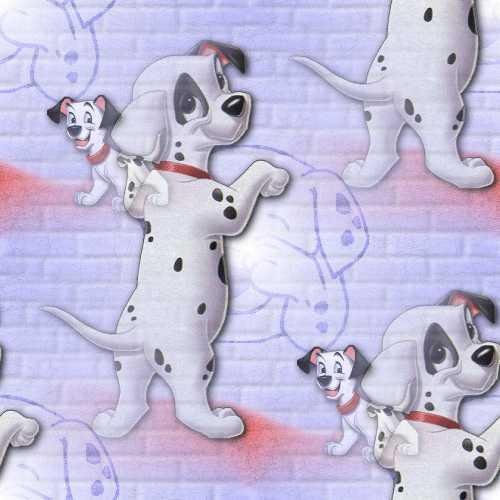 101 dalmatiens. Cw0ohh10