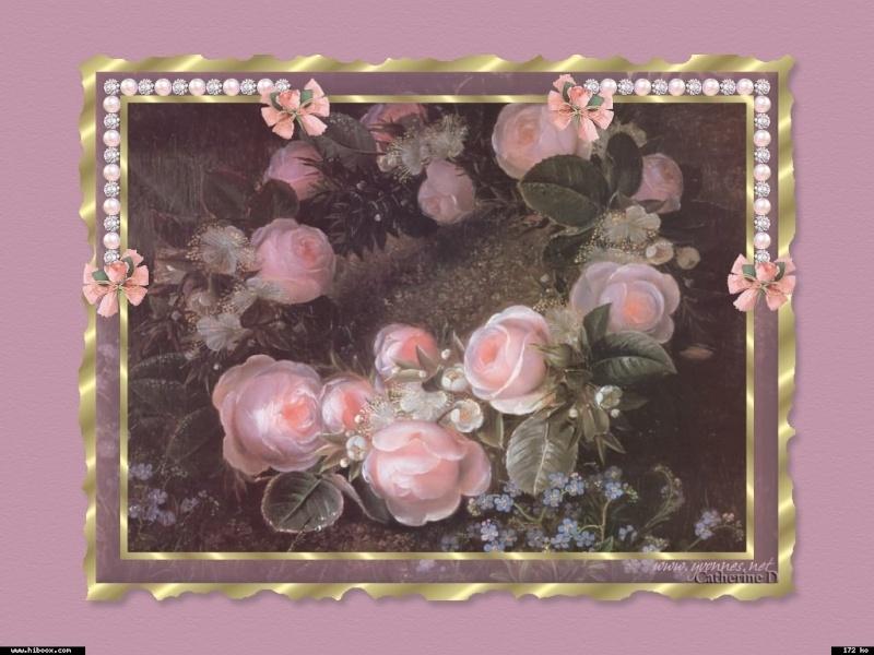 Les roses. - Page 7 D4655610
