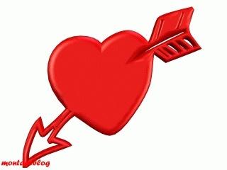 St valentin, et déclaration. Fa7c1210