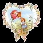 St valentin, et déclaration. Ff840a10