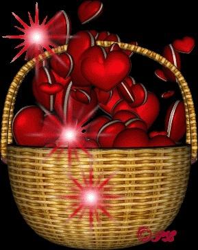 St valentin, et déclaration. - Page 2 J2bm9c10