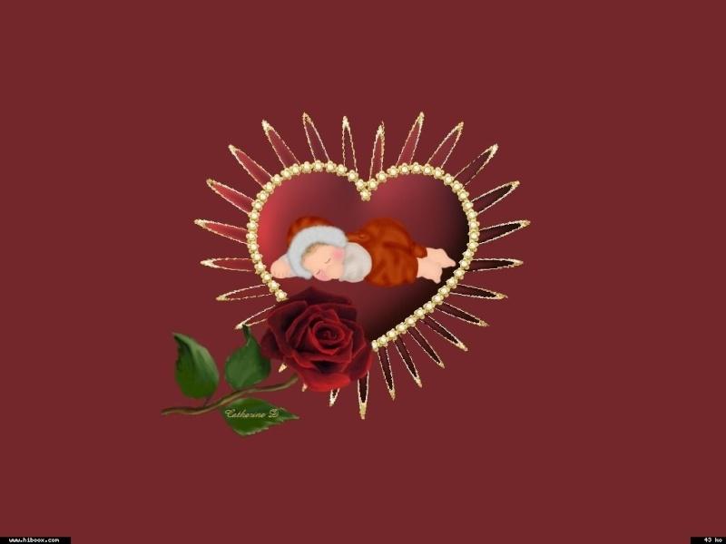 St valentin, et déclaration. - Page 2 P2hqwp10