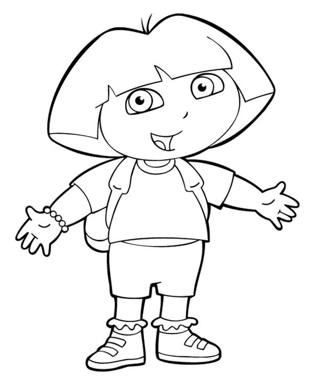 Dora Xilln610