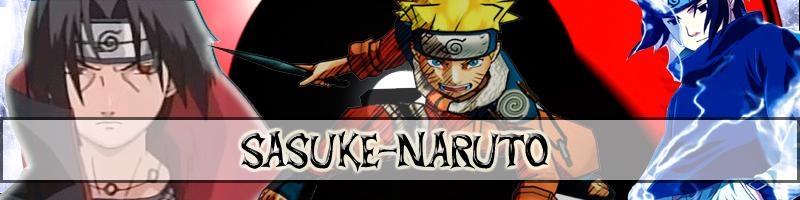 sasuke-naruto