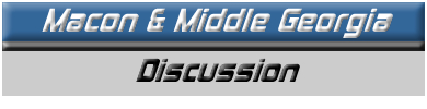 Macon & Middle Georgia Online