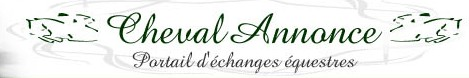 Cheval Annonces
