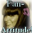 Fan-Attitude