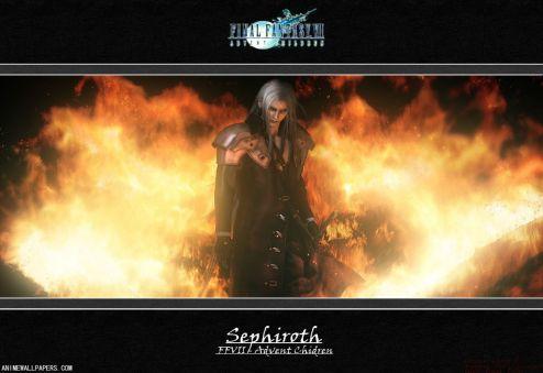 Final fantasy VII Ff7_210