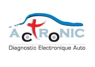 ACTRONIC Diagnostic pour tous les ateliers